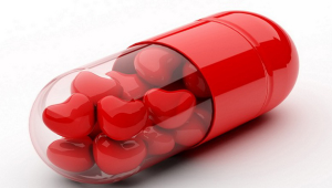 Какие препараты принимать при боли в сердце?